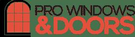 Pro Windows and Door